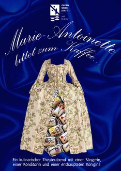 Marie Antoinette flyer 1 Kopie