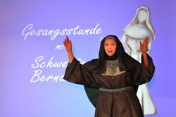 Schwester Bernadetta 1192++.JPG