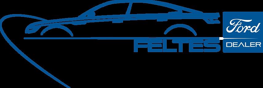 logo GARAGE FELTES.png
