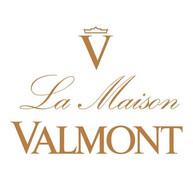 La maison Valmont