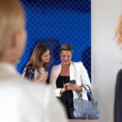 LOVEMARK Public Relations | Tiffany & Co. | PR & Social Media Agentur München