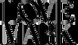 LOVEMARK PUBLIC RELATIONS - PR Agentur München Deutschland