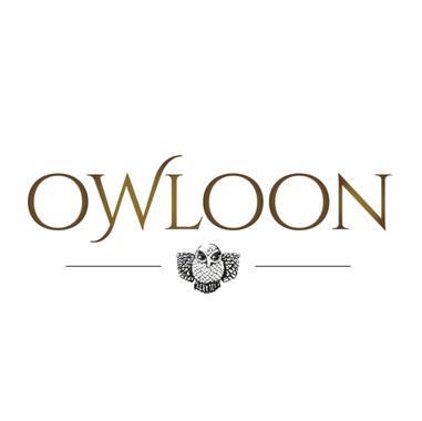 Owloon