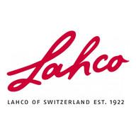 Lahco