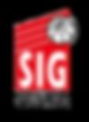 SIG-2.png