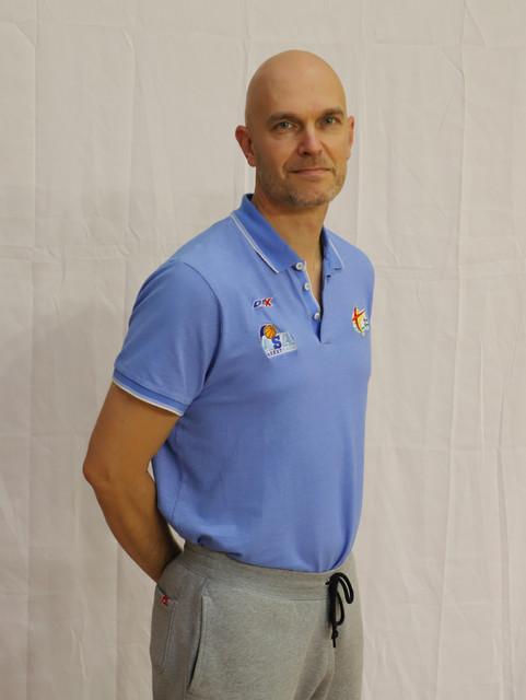 Mickaël Planque