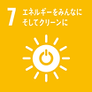 sdg_icon_07.png