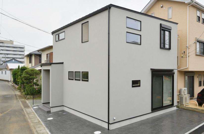小田原市K様邸3.jpg