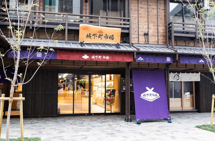 TIVOLIミナカ店 (1).jpg