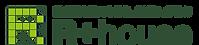 r_header_logo.png