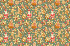 pattern-1084046_1920.jpg