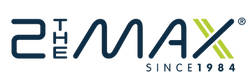 logo_2themax_0E2E47_1777[564].png