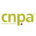 CNPA_W_Icon.png