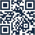 M200010_Icon_QR.jpg