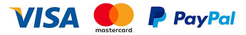 Icon_Credit_Cards.jpg