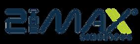 Logo_2theMax_0E2E47_W1280H406.png