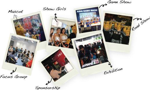 Photo_Marketing_01.jpg