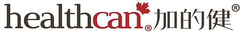 HealthCan Logo-C-BROWN.png
