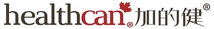 HealthCan Logo-C-BROWN.png