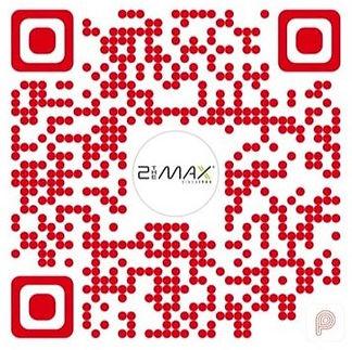 Icon_PayMe_QR.jpg