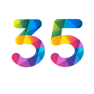 35yrs.png