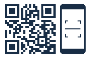 M200021_Icon_QR_434343.png