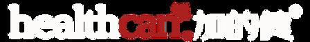HealthCan_Logo-White.png
