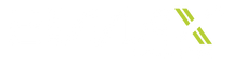 Logo_2theMax.png