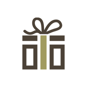 birthday_gift.png