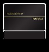 MemberCan_Card-2.png