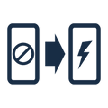 M200021_Icon_Exchange_182D45.png