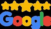 207-2072527_google-5-star-rating-png-goo
