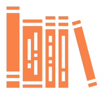 Example (35).png