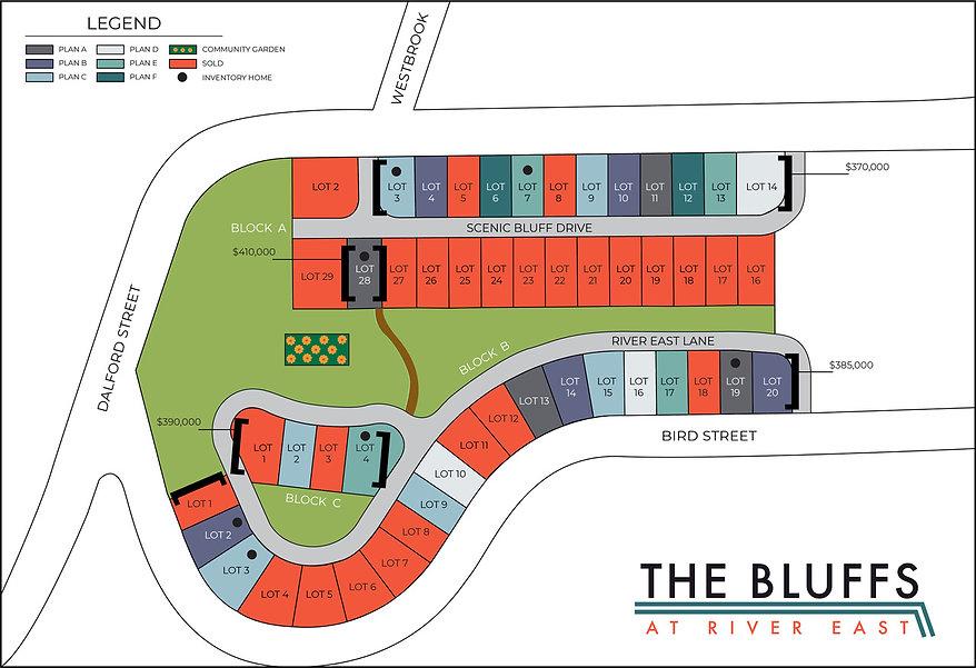 The Bluffs @ River East Plat (1.23.21).j