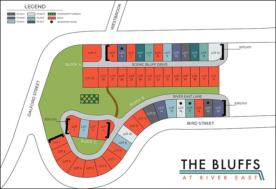 TheBluffs_LotPlan_Outline_Price_4_6_21.j