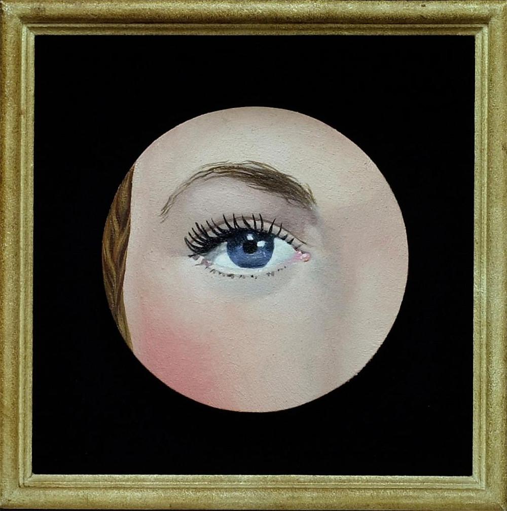 René Magritte Belgian; 1898-1967