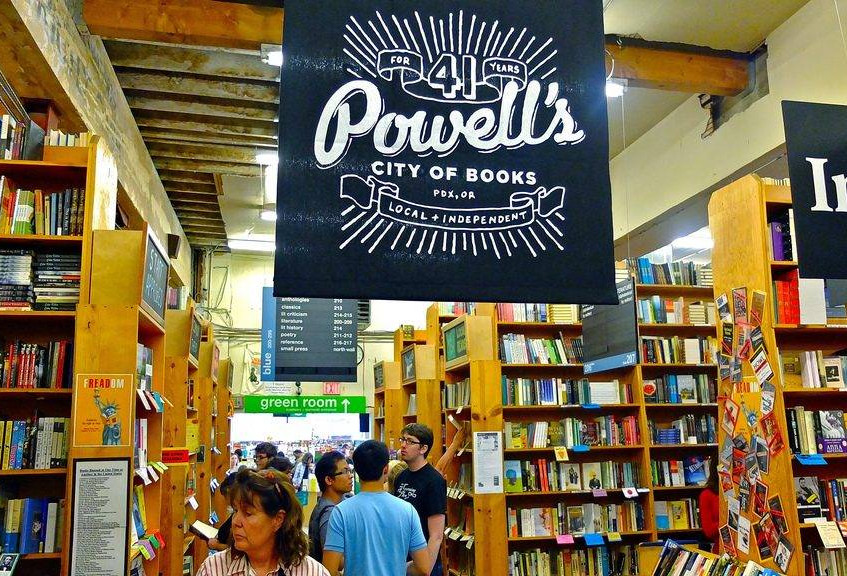 Powells-City-of-Books-1024x576