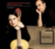 Preludios-canciones_Foto CD.jpg