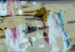 Colour Glimpse 35
