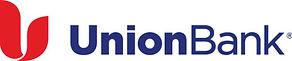 unionbank-500x104.jpg