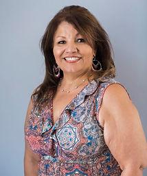 Martha Rodriguez.jpg