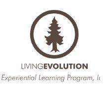 living evolution.JPG