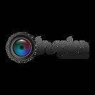 97826_Inspira_Studios_Logo_SP_1-150x150.