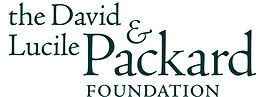 david-and-lucile-packard-foundation-logo