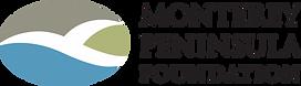 logo-538x154.png