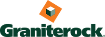 gr_logo-45b6f2e18196b31e2109a94e8f26dc28
