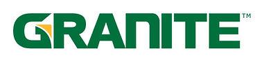 Granite-Construction-Incorporated-logo-5