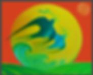 cropped-CAB-Logo-2016-Transparent-e14973