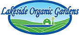Lakeside-Organics.jpg