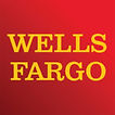 3in-logo-for-digital-use-only_Wells-Farg